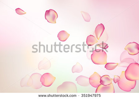 stock-vector-blurred-pastel-background-with-rose-flower-petals-351947975