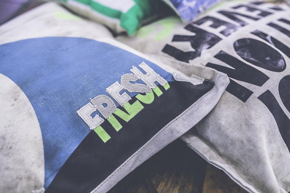 fresh-791695_960_720