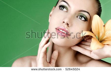 stock-photo-beautiful-portrait-of-the-girl-52645024