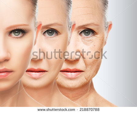 stock-photo-beauty-concept-skin-aging-anti-aging-procedures-rejuvenation-lifting-tightening-of-facial-skin-218870788
