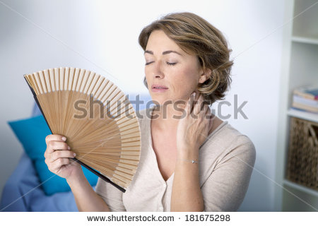 stock-photo-woman-with-hot-flush-181675298