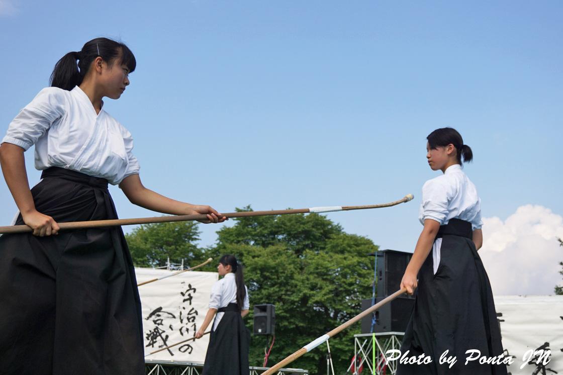 naginata14-0007