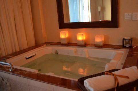 免疫力を高めるお風呂の入り方があるのです!その方法とは!