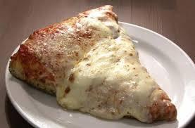 ヒルナンデス放送の原宿のスポンティーニ最強ピザの味と予算?