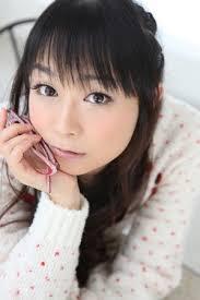 今井麻美はすっぴん美人