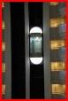 世界最高速エレベーターは立てたコインも倒れないほど揺れない