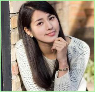 永島優美アナがドラマ、ラブソングに出演、父は元サッカー選手顔は父似?性格は