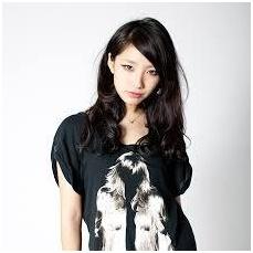 中田クルミが「卵巣のう腫」手術!どんな病気なの?みのりは妹で顔がそっくり
