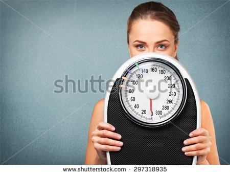 低カロリーダイエットを成功させる!その方法は?脳がカギを握っている