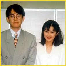 畠田理恵の子供は有名な進学校! 羽生善治のすごさと離婚話は本当なの!