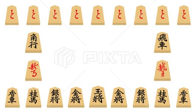 羽生善治が達成した前人未到の永世7冠と7つの称号!強さの3つの秘密!