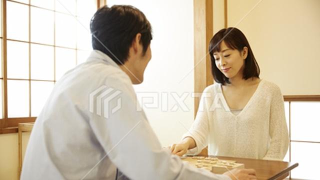 女流棋士の年収が少ないのはなぜ!気になる仕事内容を調べてみました!