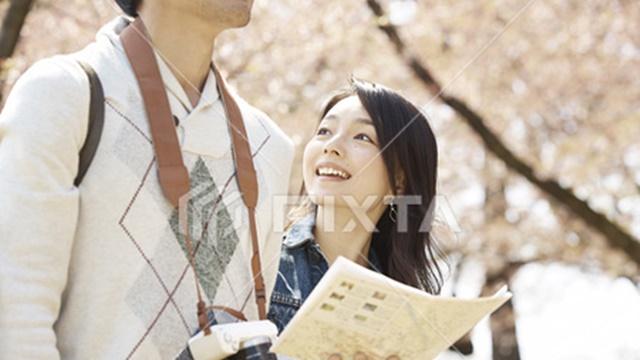 安田章大は過去の体調不良の病気で現在も治療中!最新の彼女情報!