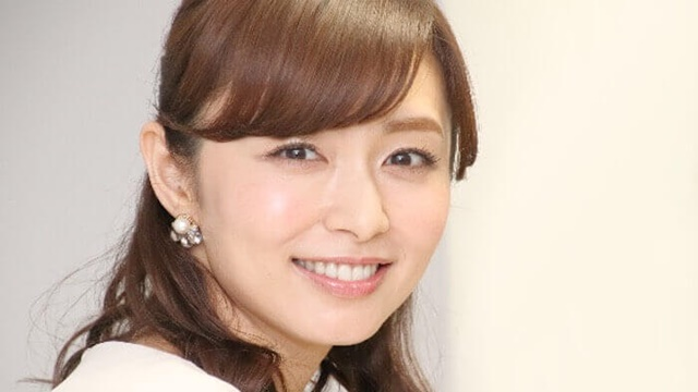伊藤綾子と二宮和也が結婚準備か!妊娠の噂の真相そして出会いは!