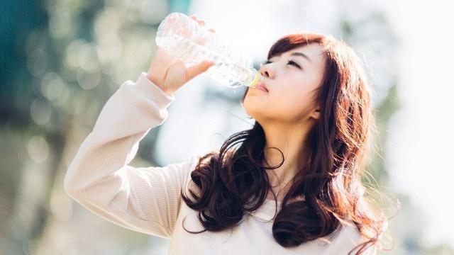 軟水と硬水の違いやメリットとデメリット!ダイエットにはどっちの水!