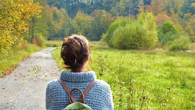 歩くと本当に健康になるのか!効果と3つの歩き方コースを紹介します!