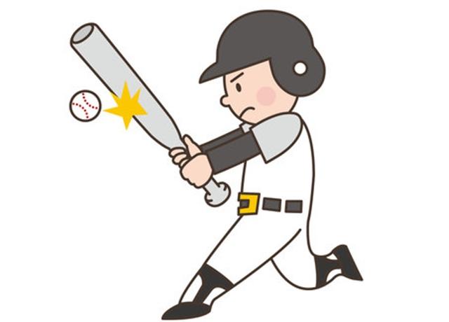 阪神の新助っ人ジェリー・サンズ外野手の成績を分析して来年の活躍を占ってみた!