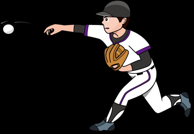 阪神の新助っ人ジョン・エドワーズ投手の成績と球種を分析し来年の活躍を占ってみた!