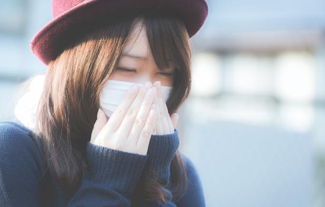 アジアインフルエンザとは!大きな被害をもたらした過去のインフルエンザ!