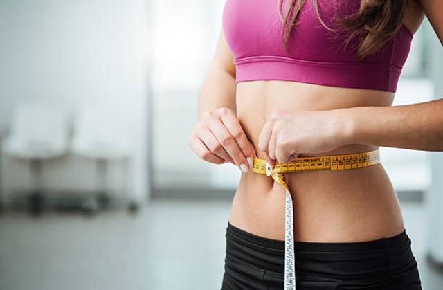 血液型別ダイエットA型のおすすめの運動5選と食べ物をお教えしますね!